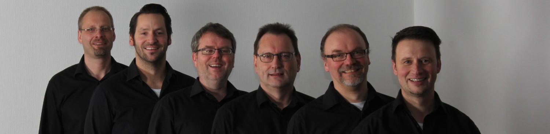 Westwood Singers
